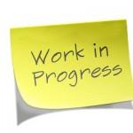 WorkInProgress2