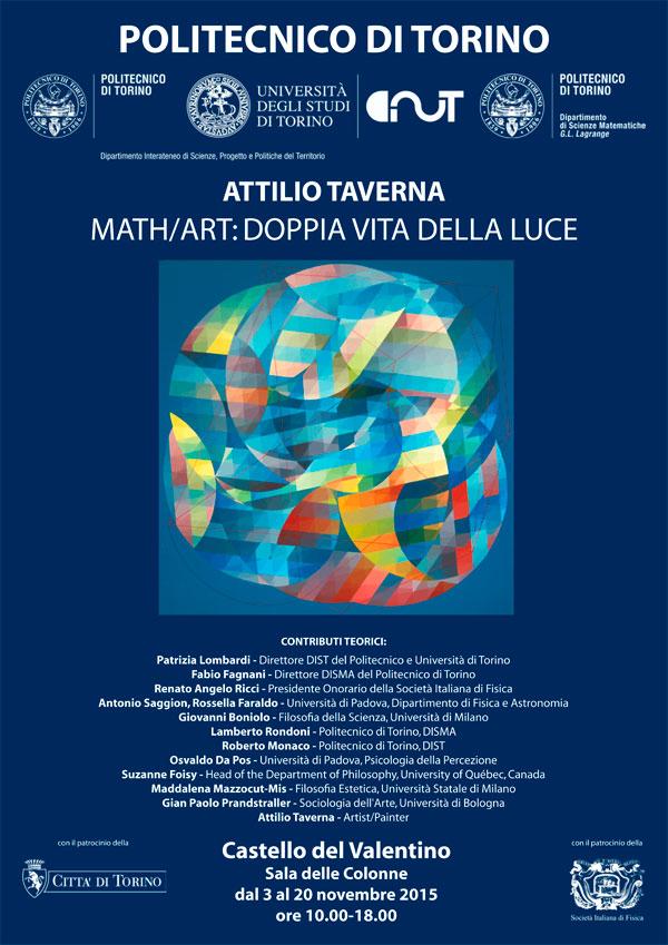 DIST_locandina_mostra_taverna151030