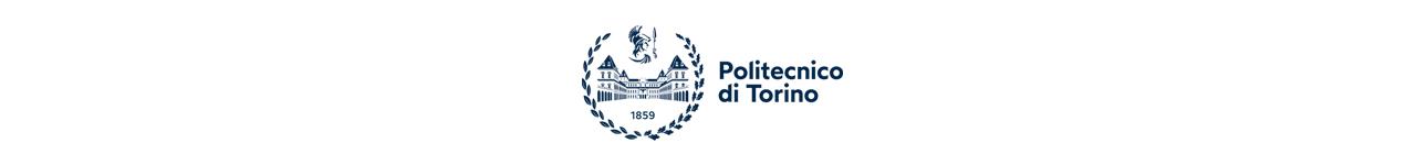 Logo_Poli_1280x150