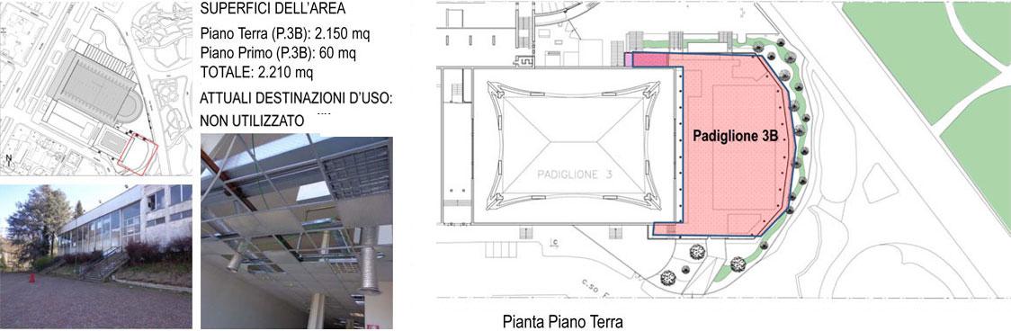 Planimetria generale castello del valentino for Piani di costruzione dell edificio