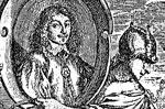 1667, FILINDO IL COSTANTE [FILIPPO DI SAN MARTINO D'AGLIÈ]