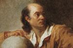 1765, JOSEPH-JÉRÔME DE LALANDE