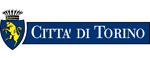 04_CittadiTorino