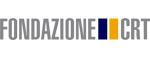 06_FondazioneCRT