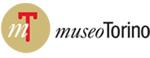 08_MuseoTorino