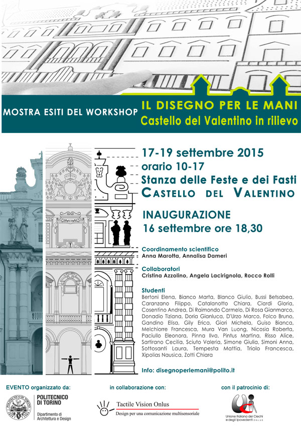 WORKSHOP_locandina_marotta_150910